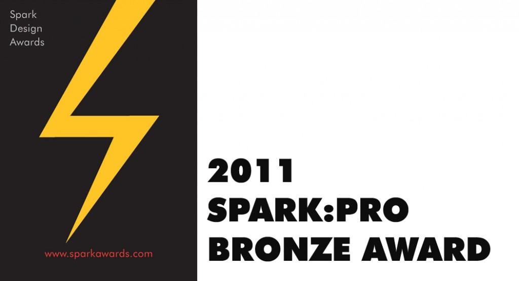 Pro-Bronze-Badge