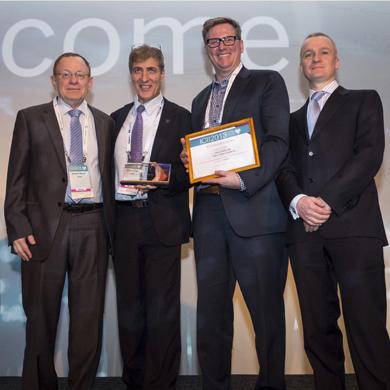 ICI Winners web2